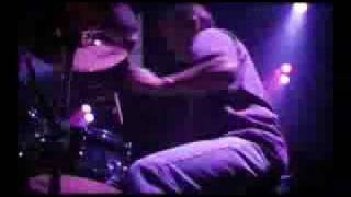 Humble Pie Peter Frampton Steve Marriott AMC - 4 Day Creep - I Want You To Love Me