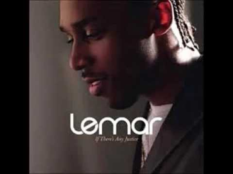 Lemar ft. Cassidy - If There´s Any Justice (Remix)