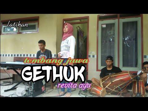 Gethok