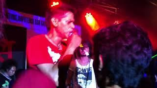 Papa Rock n Roll / (Tolong) Bu Dokter - Ariyo Wahab, Njet Barmansyah, Ridho Hafiedz