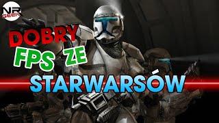 Star Wars - Republic Commando - To bylo grane CE #54