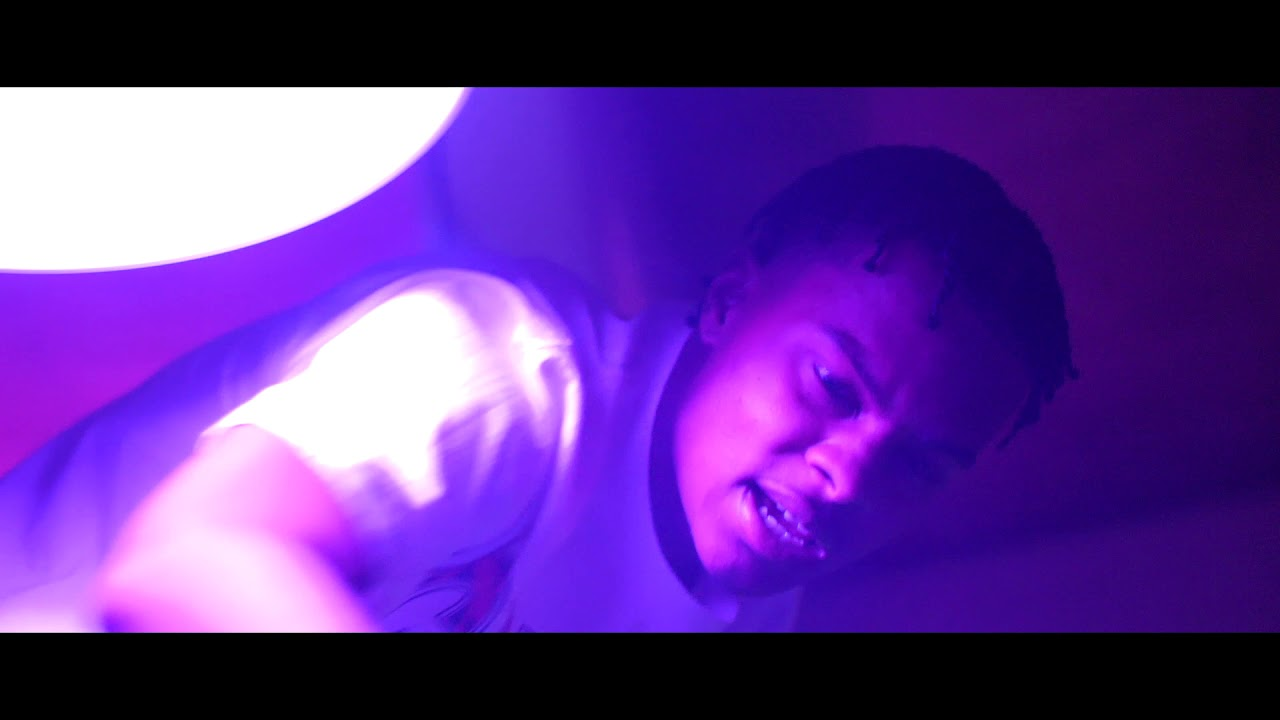 sah-vvy-exhaust-official-video