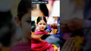 Tu jo mila song with lyrics - K K   salman khan, Harshaali   Bajrangi bhaijaan  