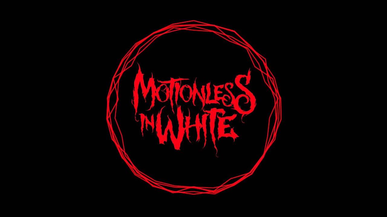 Falling In Reverse Wallpaper Lyrics Motionless In White Reincarnate Alternative Nightcore