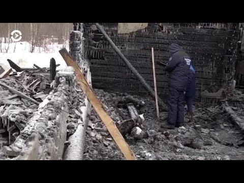 Азия: трагедия под