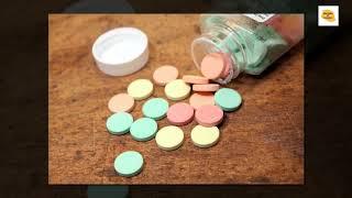 Aphtes: 11 remèdes pour réduire l'inflammation et accélérer la guérison