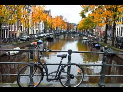 Amsterdam Tourism Guide - Vacation Reviews, Resorts, Cruises, All Inclusive, Spas, Golf, Travel