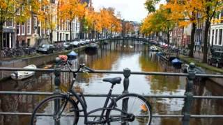 amsterdam tourism guide vacation reviews resorts cruises all inclusive spas golf travel