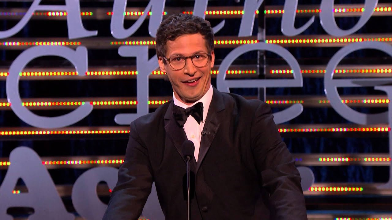 The Comedy Central Roast Of James Franco - The Comedy ...