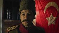 Mehmetçik Kutül Amare Dizisi Tanıtım fragmanı Yeni Dizi