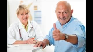 Лечение геморроя в домашних условиях без операции(Лечение геморроя в домашних условиях возможно на любой стадии развития болезни. Флуревиты (виоргоны) - это..., 2017-01-10T15:32:25.000Z)