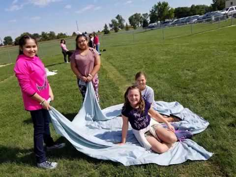 Storm Lake Middle School Way 2017