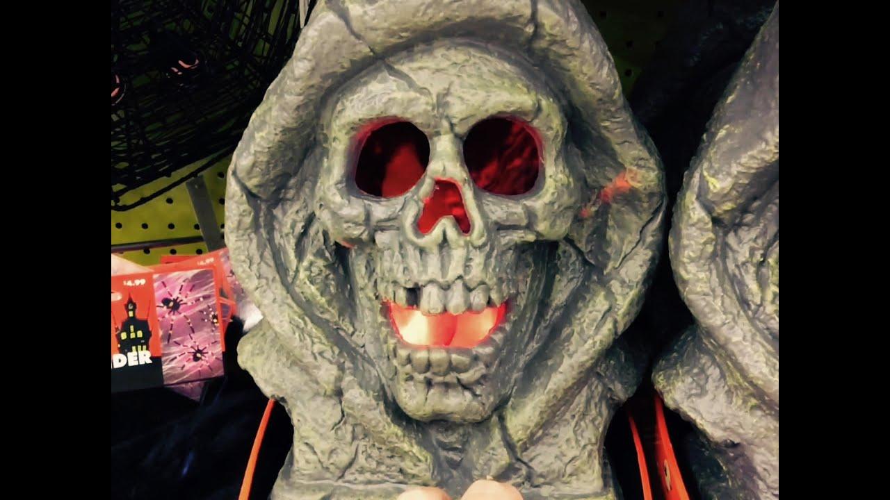 kmart halloween 2015 youtube - Kmart Halloween
