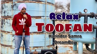 Toofan Relax Harinder Samra Free MP3 Song Download 320 Kbps
