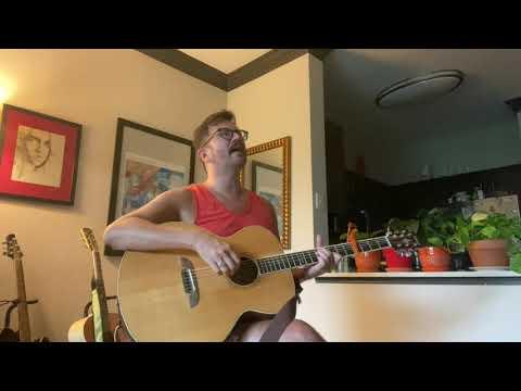 Michael From Mountains Joni Mitchell