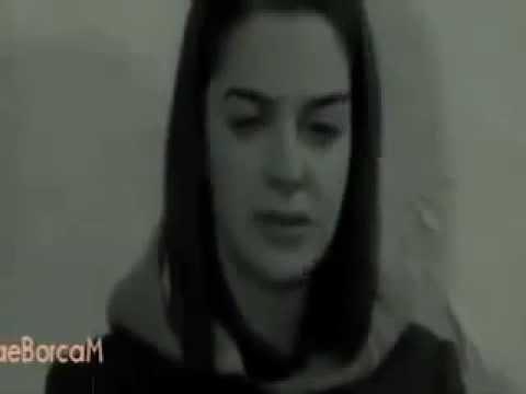 Efecan Ft Bozan & Asrın - ELveda ZaLim MutLuLukLar...