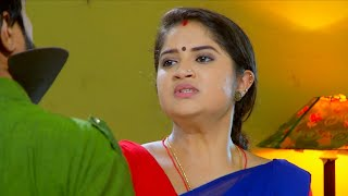 #Bhagyajathakam | Episode 105 - 17 December 2018 l Mazhavil Manorama