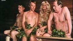 Löylyä! Suomalaisen saunan nousu ja uho (mm. Tenho Sauren, Neil Hardwick) TV -77