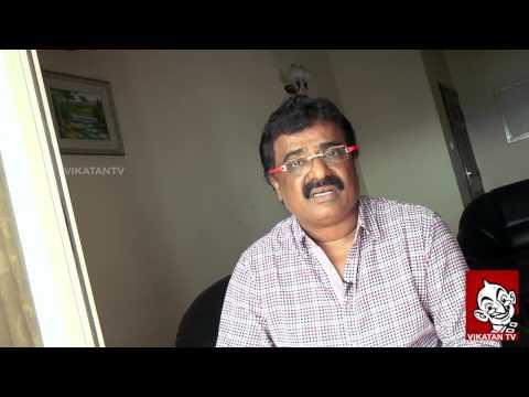VTV Ganesh Vs Jolly volly