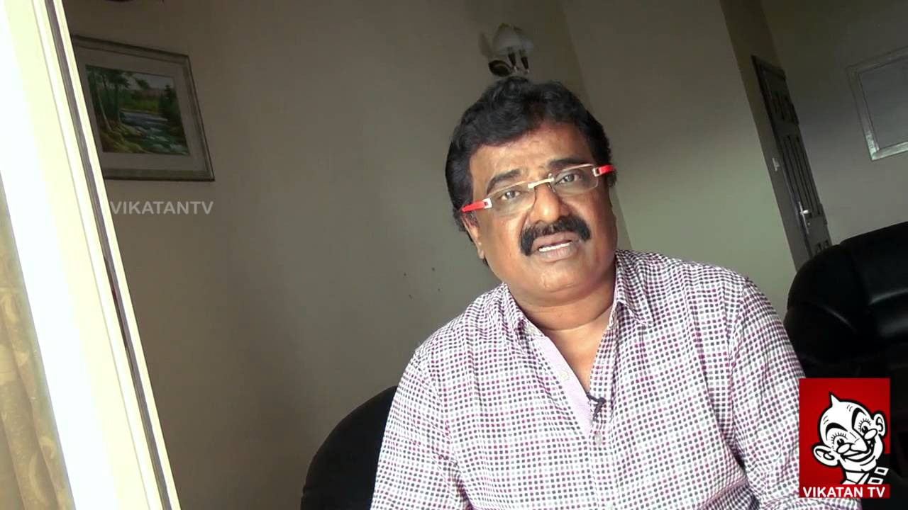 vtv ganesh producer
