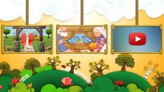 ЛЯЛЬКИ РАЗВИВАЛКИ - Видео для детей, Мультики для маленьких, Развивающее видео для самых маленьких(, 2014-10-22T15:30:16.000Z)