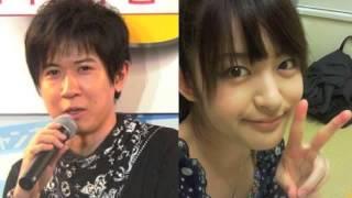 杉田智和 小松未可子のエ◯ネタの返しが面白過ぎだと褒めまくる よかった...