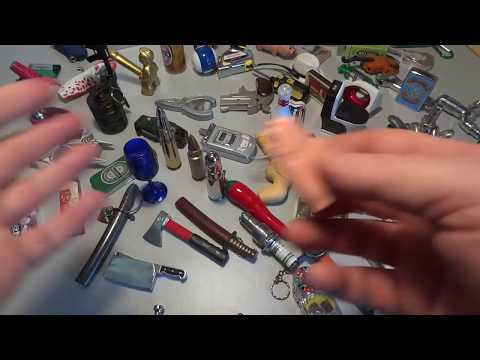 Шкатулки — купить в Киеве, Украине в интернет-магазине