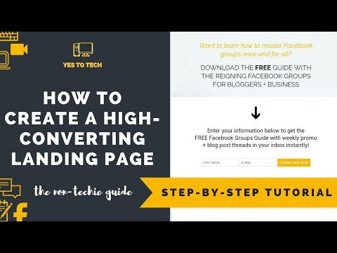wix-landing-page-tutorial---how-to-make-a-beautiful-landing-page-wix-that-converts