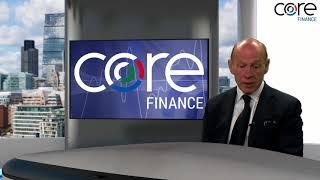 'Bull Market is mature but intact' - David Paul