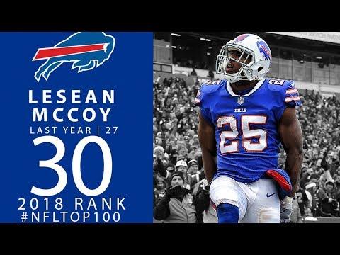 30-lesean-mccoy-rb-bills-top-100-players-of-2018-nfl