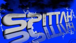 SpiTTah - Bis zum Schluss (Silbermond)