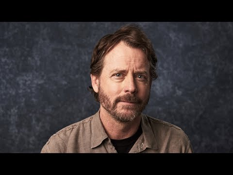 Top 10 Greg Kinnear Movies