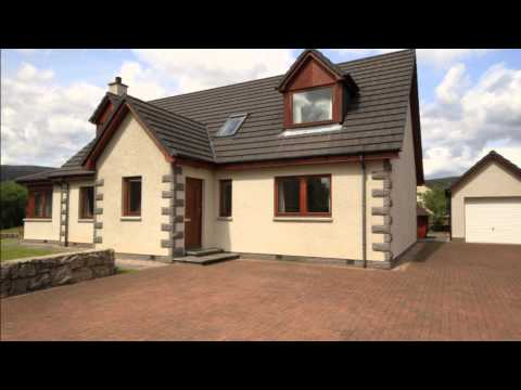 Holiday Cottages Aviemore