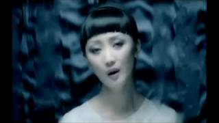 """Download Video 张瑶《姻缘》MV: Chinese version of """"King and the Clown"""" theme song MP3 3GP MP4"""