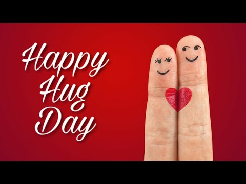 12-feb-hug-day-whatsapp-status-2020-|-latest-hug-day-status-|-valentine-special-video-|