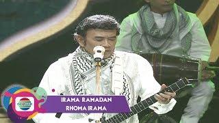 Rhoma Irama dan Soneta Group - Ukhuwah Islamiyah | Irama Ramadan Rhoma Irama