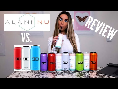 3d-energy-&-alani-nu-energy-drink-review- -the-best-new-energy-drinks-on-the-market?!