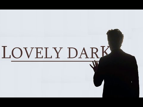 Doctor Who | Lovely Dark