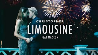 Смотреть клип Christopher Ft. Madcon - Limousine