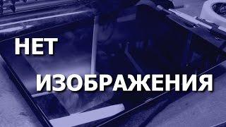 видео Ремонт планшета ASUS MeMO Pad Smart ME301T
