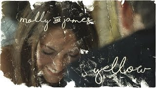 [Molly & James] (OUR GIRL)  // Yellow streaming