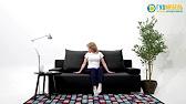 Мир диванов Махачкала (tvoiformat.ru) - YouTube