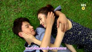 Video [MV] What is Life To Me - Lee Hyun Sub (Ugly Alert OST) - Thai Lyrics download MP3, 3GP, MP4, WEBM, AVI, FLV Agustus 2018