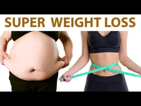 30 kiló fogyás 3 hónap alatt fogyhatok, de fenntarthatom a súlyomat