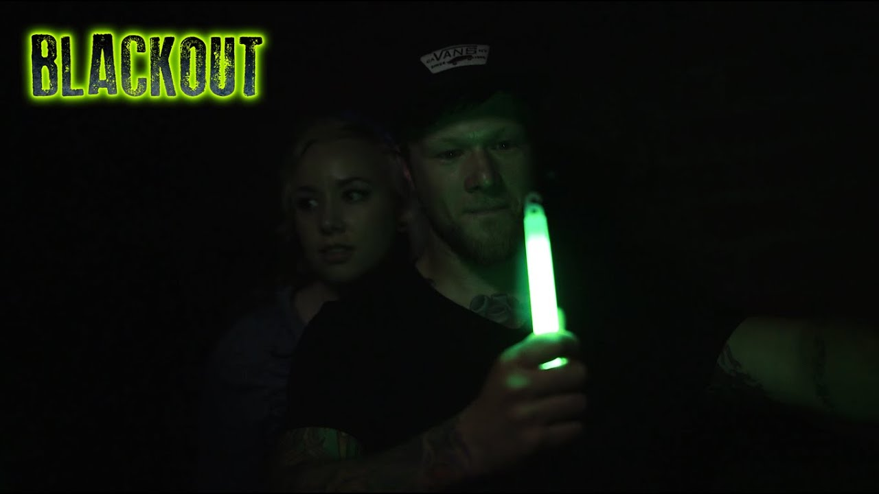 13th Floor Phoenix - BLACKOUT - YouTube