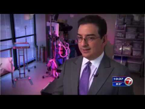 Miami Plastic Surgeon Helps Patients with Botched Procedures