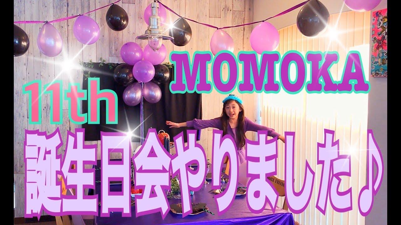 ももかチャンネル本名 【のえのんの妹】ほのぼのの本名や身長などプロフィールを紹介!