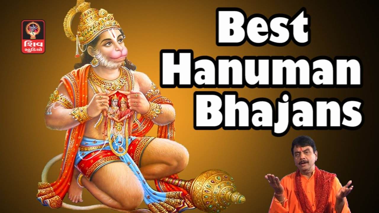 Shani Dev Bhajans and Songs Download for Free