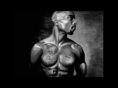 2pac - My Block (OG Version) /lyrics