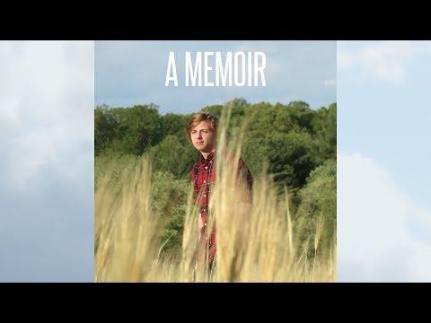 Matt Giordano - PARADISE LOST (Official Audio)